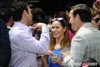 The Team Fox Young Professionals of NYC Hosts The 4th Annual Sunday Funday #276