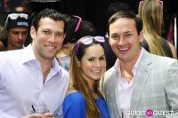 The Team Fox Young Professionals of NYC Hosts The 4th Annual Sunday Funday #277