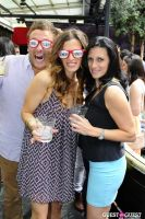 The Team Fox Young Professionals of NYC Hosts The 4th Annual Sunday Funday #280