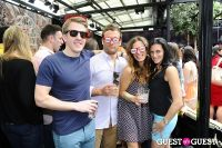The Team Fox Young Professionals of NYC Hosts The 4th Annual Sunday Funday #281