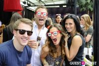 The Team Fox Young Professionals of NYC Hosts The 4th Annual Sunday Funday #282