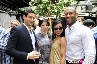 The Team Fox Young Professionals of NYC Hosts The 4th Annual Sunday Funday #297