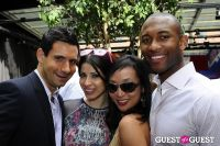 The Team Fox Young Professionals of NYC Hosts The 4th Annual Sunday Funday #298