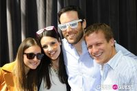 The Team Fox Young Professionals of NYC Hosts The 4th Annual Sunday Funday #304