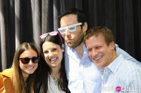 The Team Fox Young Professionals of NYC Hosts The 4th Annual Sunday Funday #305