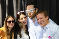 The Team Fox Young Professionals of NYC Hosts The 4th Annual Sunday Funday #306