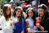 The Team Fox Young Professionals of NYC Hosts The 4th Annual Sunday Funday #307