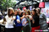 The Team Fox Young Professionals of NYC Hosts The 4th Annual Sunday Funday #309