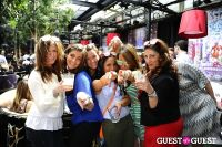 The Team Fox Young Professionals of NYC Hosts The 4th Annual Sunday Funday #310