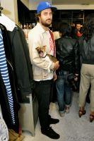 Fashion Night Out #89