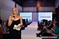 Exclusiva Eventi Fashion Show #165