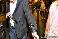 Fashion Night Out #108