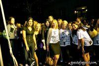 Fashion Night Out #110