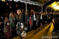 Fashion Night Out #113