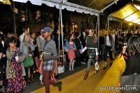 Fashion Night Out #114