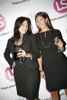 TheLuxurySpot.com and HOPe : Opening Night of Fashion Week  #9