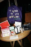 TheLuxurySpot.com and HOPe : Opening Night of Fashion Week  #17