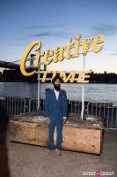 2013 Creative Time Spring Gala #6