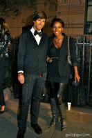 Fashion Night Out #119