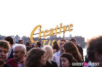 2013 Creative Time Spring Gala #18