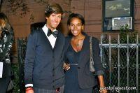 Fashion Night Out #120