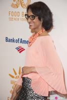 Food Bank For New York City's 2013 CAN DO AWARDS #6