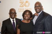 Food Bank For New York City's 2013 CAN DO AWARDS #50