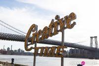 2013 Creative Time Spring Gala #136
