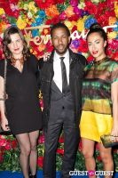 Ferragamo Celebrates The Launch of L'Icona #36