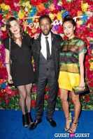 Ferragamo Celebrates The Launch of L'Icona #37