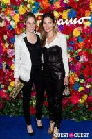 Ferragamo Celebrates The Launch of L'Icona #113