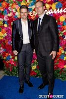 Ferragamo Celebrates The Launch of L'Icona #140