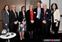 The Himan Brown Symposium on Advances in Senior Health #13