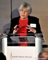 The Himan Brown Symposium on Advances in Senior Health #21