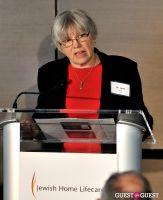 The Himan Brown Symposium on Advances in Senior Health #22