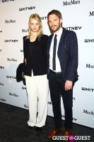 2013 Whitney Art Party #14