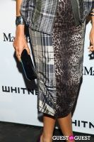 2013 Whitney Art Party #31