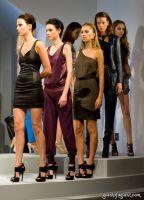 Carlos Campos Spring 2010 Women's Collection #23