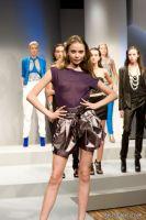 Carlos Campos Spring 2010 Women's Collection #27