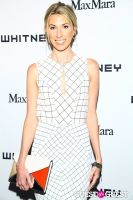 2013 Whitney Art Party #101