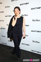 2013 Whitney Art Party #107