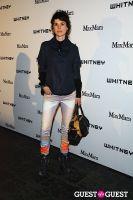 2013 Whitney Art Party #130