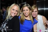 Clean Water Benefit For VOSS Foundation #50