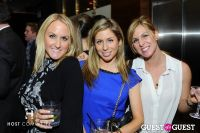Clean Water Benefit For VOSS Foundation #51