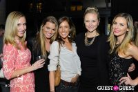 Clean Water Benefit For VOSS Foundation #67