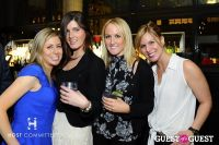 Clean Water Benefit For VOSS Foundation #75