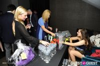 Clean Water Benefit For VOSS Foundation #80