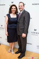 Loews Madison Hotel's 50th Anniversary #1