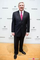 Loews Madison Hotel's 50th Anniversary #15