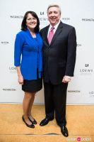 Loews Madison Hotel's 50th Anniversary #17